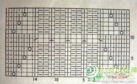 c394c63c1b1b42563f7b09_m.jpg