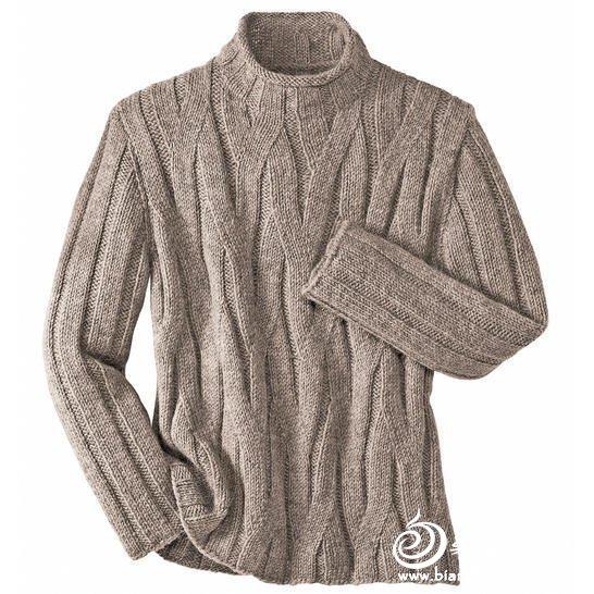 男孩子的毛衣.jpg