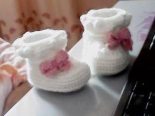 我家宝宝的小鞋子.jpg