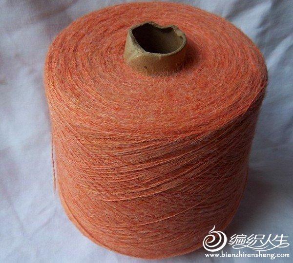 橘红羊驼.jpg