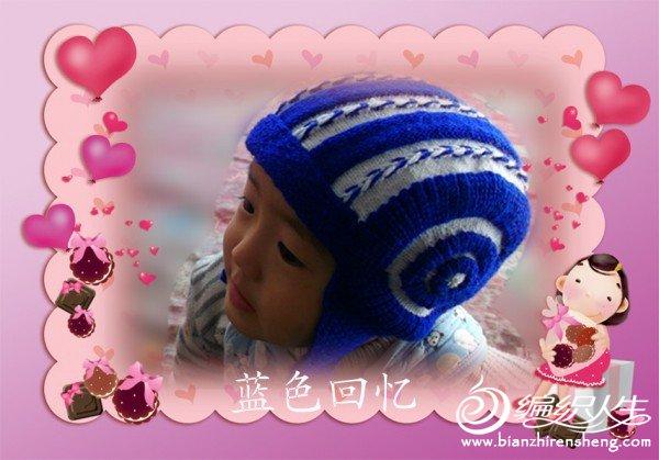 DSCF0268_副本_副本.jpg