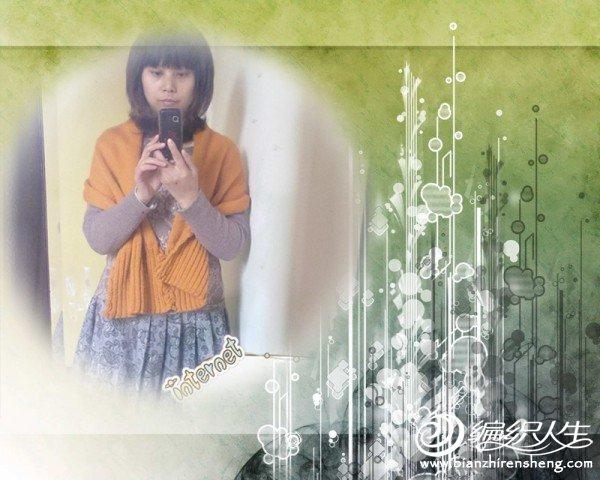 20111210682_副本.jpg