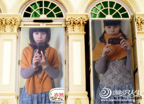 20111210685_副本.jpg