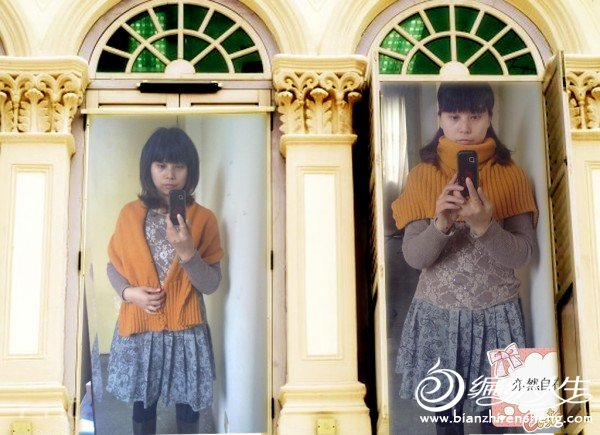 20111210690_副本.jpg