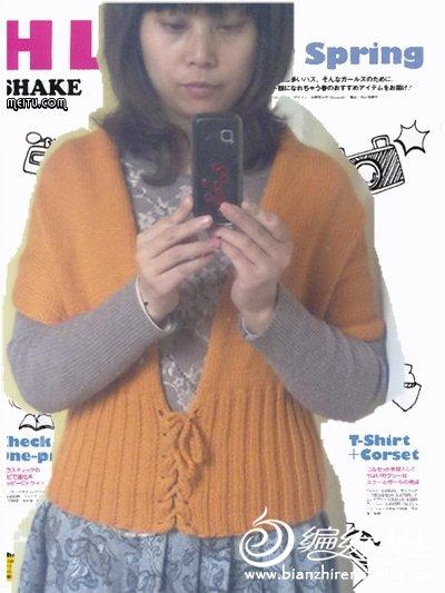 20111210673_副本.jpg
