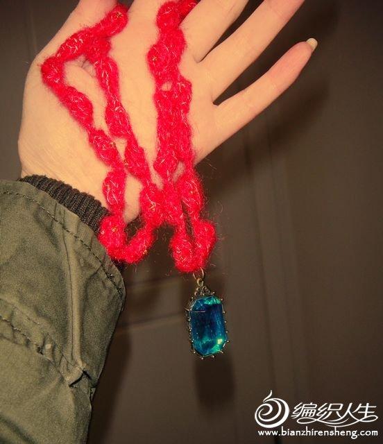 毛衣链  1.jpg