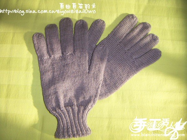 冬冬手套.jpg