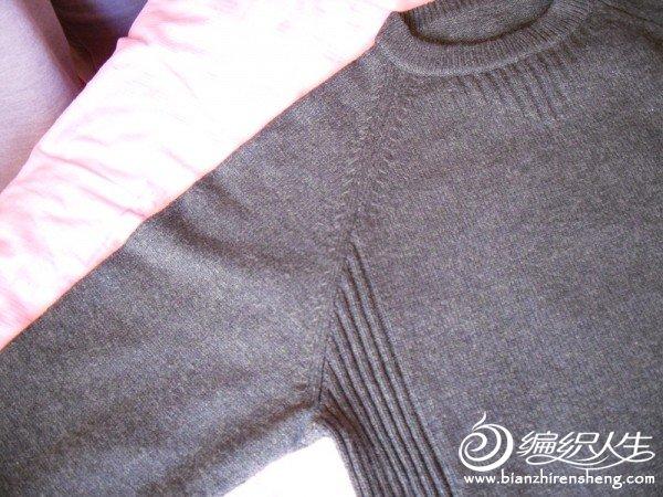 羊绒毛衣1-4
