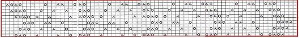 PVN464GRHX37J0_[KLRP.JPG