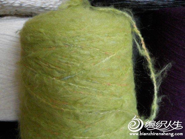 53 含50%羊毛的马海毛.jpg