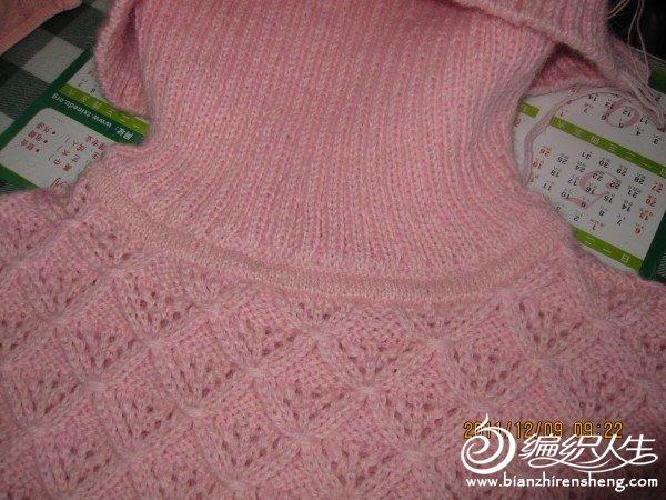 粉色格格毛衣照片 016.jpg