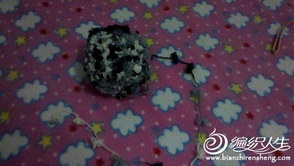 2011-12-11_12-06-56_132.jpg