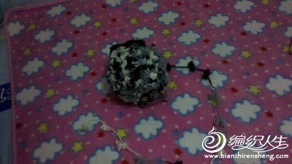 2011-12-11_12-07-02_702.jpg