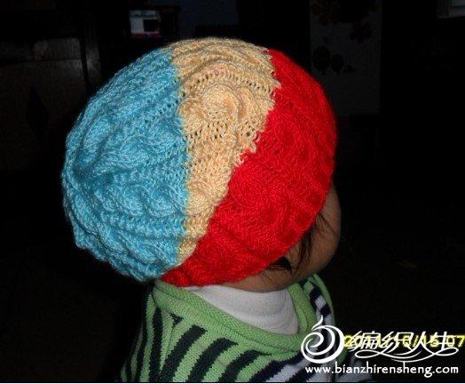 女儿的帽子2.jpg