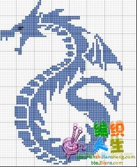 20081213_ccddc8a6bf0a89c3435ceRGVTdkzaNuQ.jpg