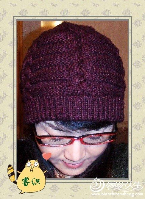 姥姥帽子1_conew2.jpg
