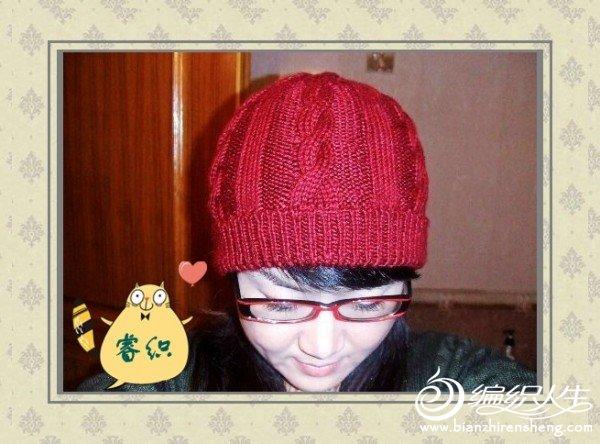 姥姥帽子3_conew2.jpg