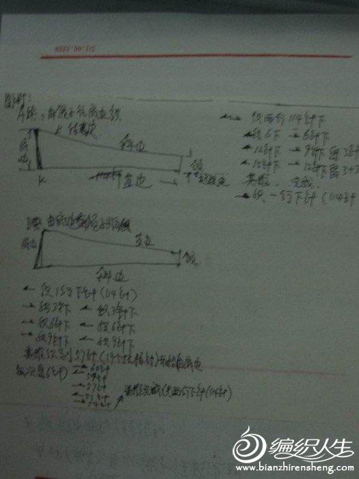 彩色瓜瓣毛衣教程1-3.jpg
