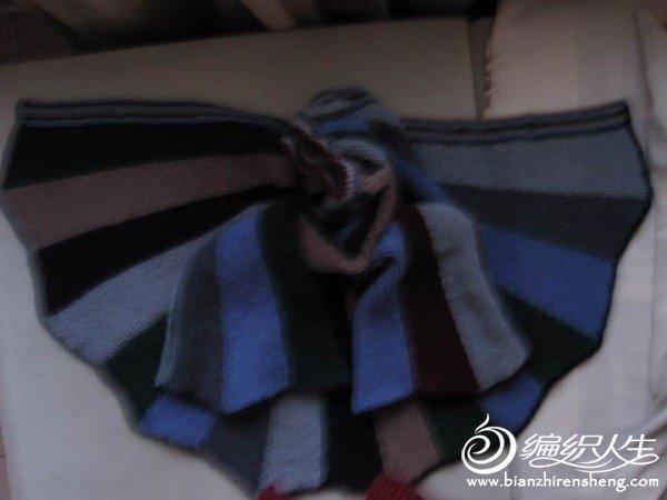 彩色瓜瓣毛衣00.jpg