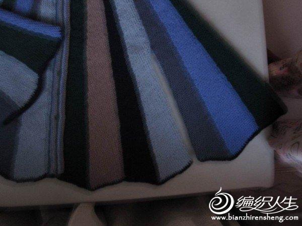 彩色瓜瓣毛衣8.jpg
