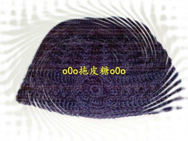 2011-11-29 22.49.47.jpg