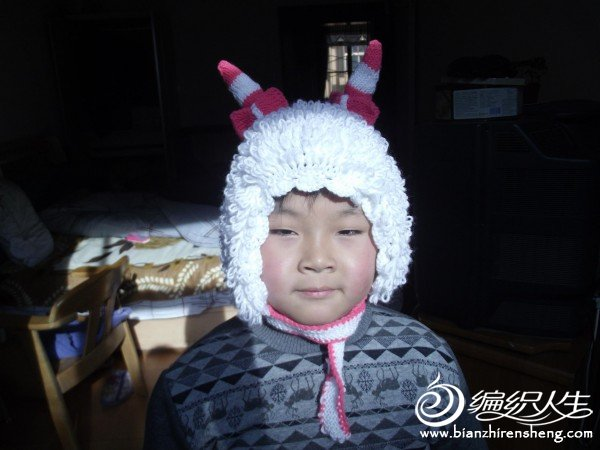 DSCF1462羊毛1.JPG