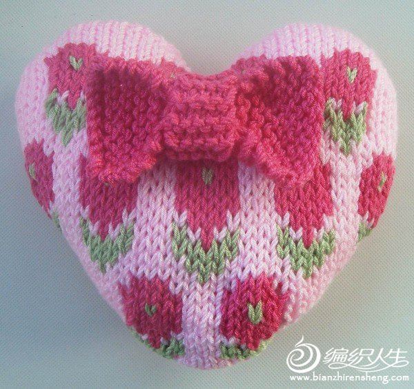 ROSE HEART 1.jpg