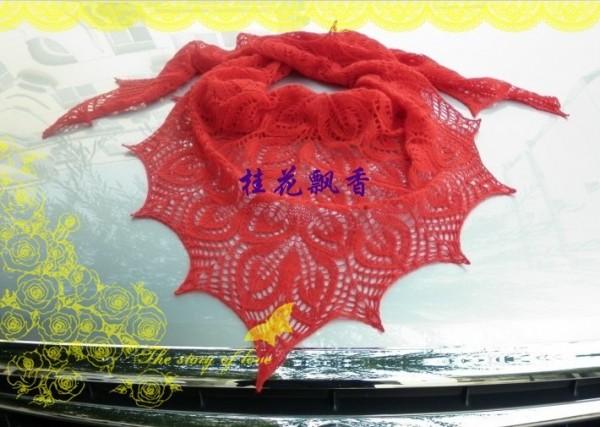 桂花飘香1.jpg