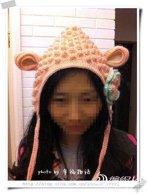 小羊帽7_副本.jpg
