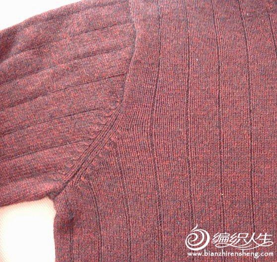 羊绒毛衣3.jpg