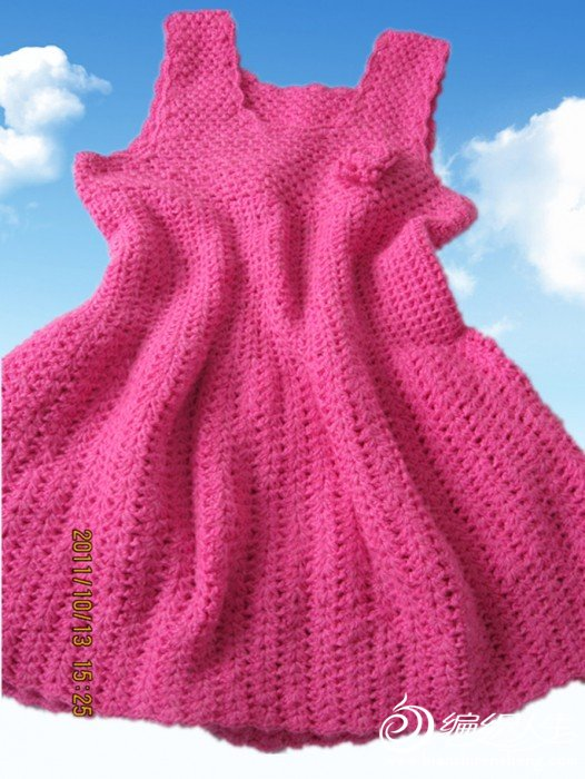 裙子1.jpg
