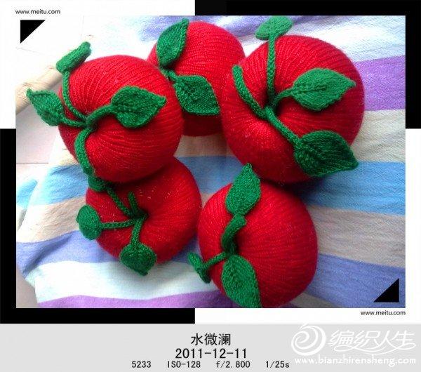 20111211850_副本.jpg