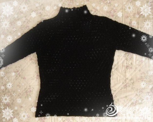 黑色羊绒衣3_副本.jpg