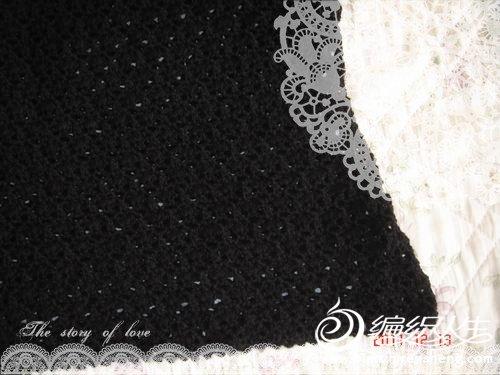 黑色羊绒衣5_副本.jpg