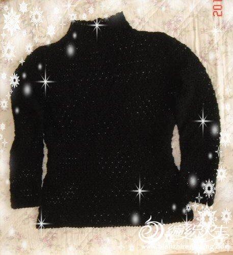 黑色羊绒衣2_副本.jpg