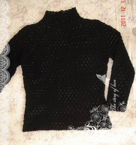 黑色羊绒衣1_副本.jpg
