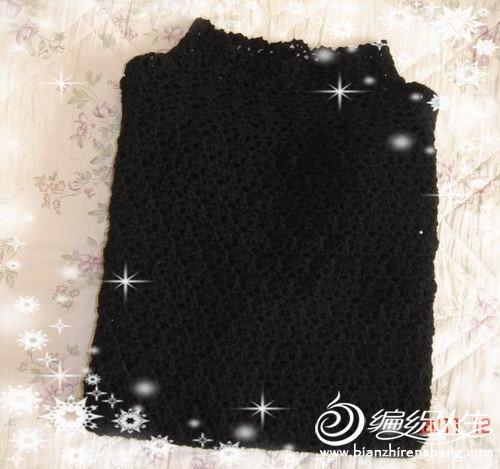 黑色羊绒衣6_副本.jpg