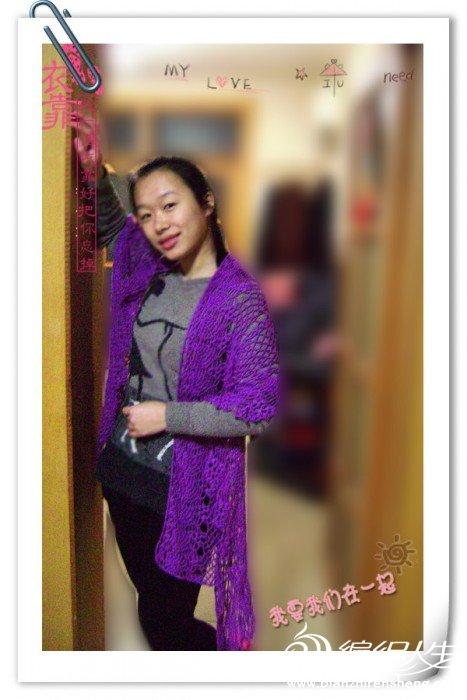 紫颜5.jpg
