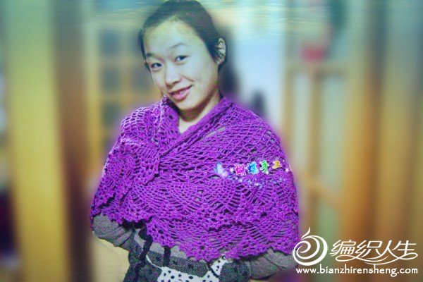 紫颜.jpg