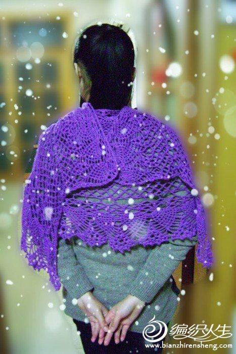 紫颜2.jpg