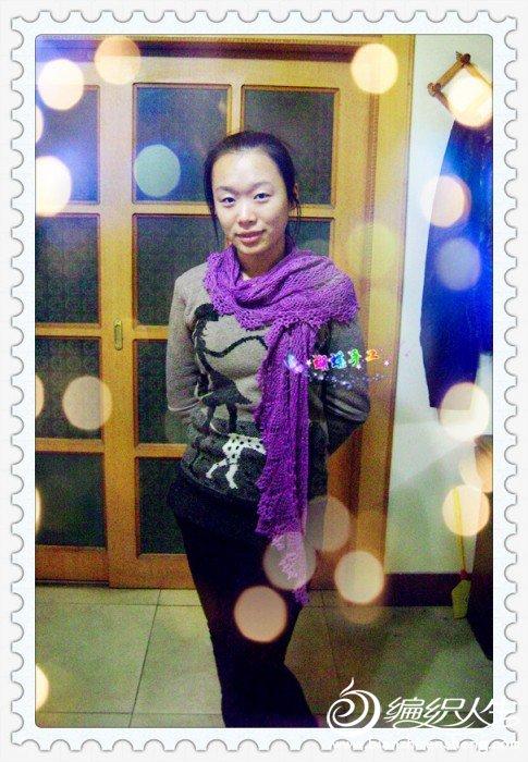 紫颜3.jpg