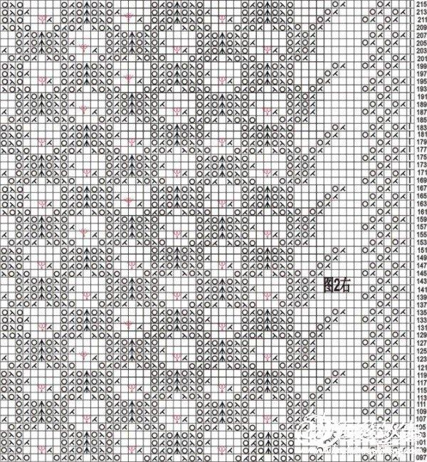 长孔雀右图2.jpg