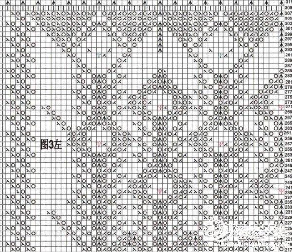 长孔雀左图3.jpg