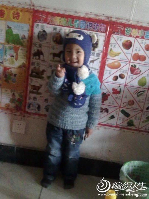 20111214564.jpg