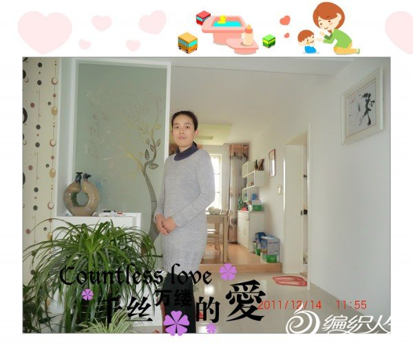 CIMG6732_副本.jpg