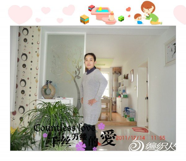 CIMG6733_副本.jpg