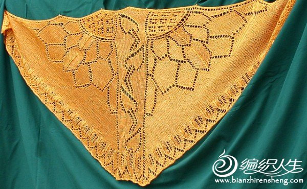 Sunflower%20Field%20Shawl%20by%20Natalie%20Servant.JPG