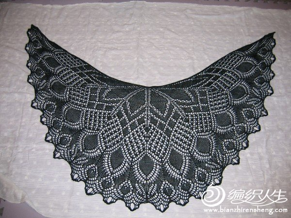 Fantasia%20Shawl%20by%20Birgit%20Freyer.jpg