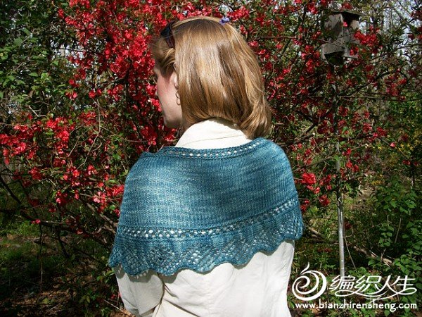 Marrowstone%20Shawl%20by%20Marcy%20Vandale.jpg
