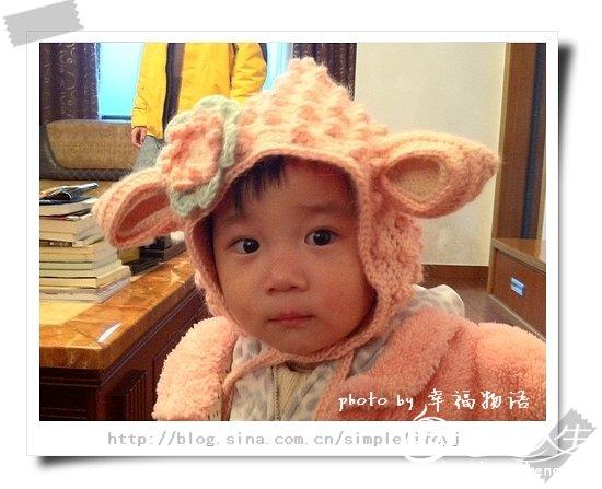 小羊帽4.jpg